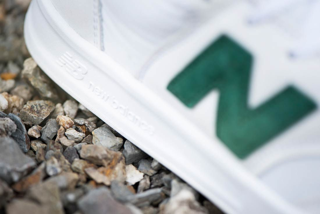 New Balance Made In Uk Cumbrian Pack 25