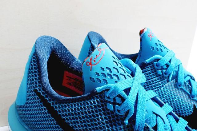 Nike Kobe 10 2