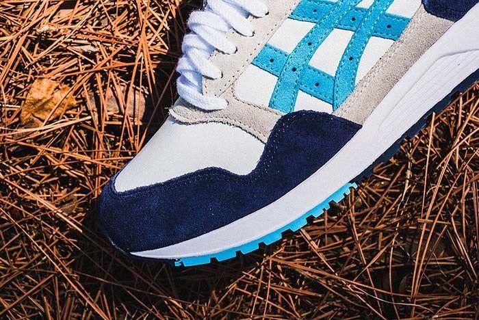 Asics Gel Saga Aquarium Buy Now 6 Sneaker Freaker