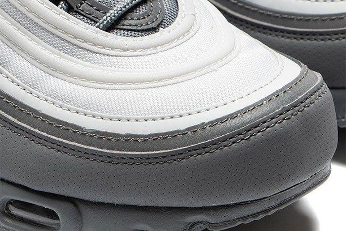 Nike Air Max Plus 97 Cd7859 001 6