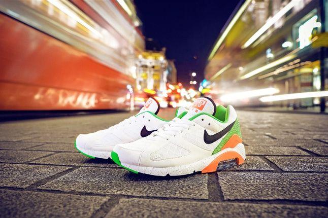 Nike Size Urban Safari Pack Pt3 Am180 White Profile 1