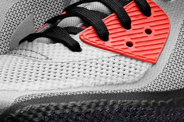 Nike Air Max Lunar90 Mens Detailz