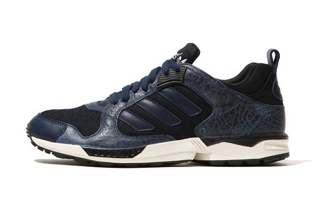 Adidas Originals 2015 Chinese New Year Collection 04