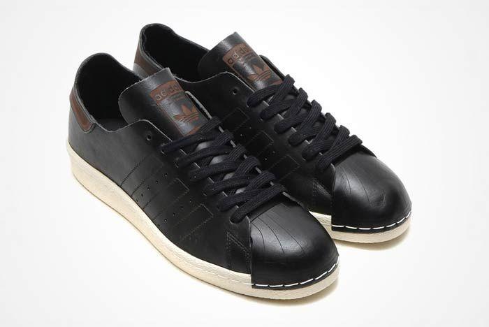 Adidas Superstar 80 S Decon Pack 1