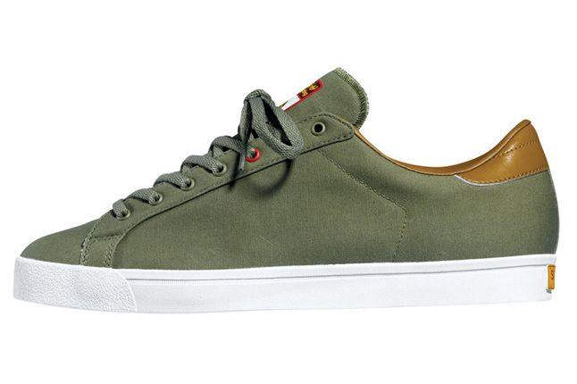 Adidas Skateboarding Rod Laver 02 1