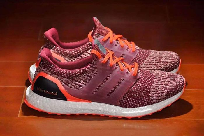 Adidas Ultra Boost 2017 Preview