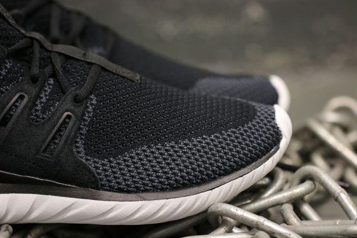 Adidas Originals Tubular Nova Primeknit 3
