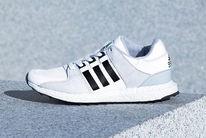 Adidas Eqt Support 93 163