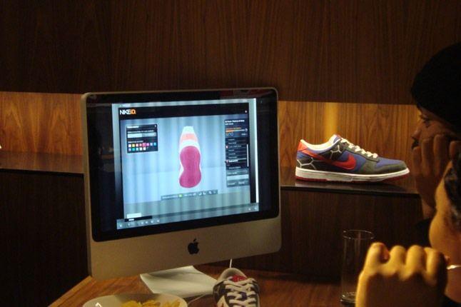 Method Man Redmannikeidstudio Barcelona 6 1
