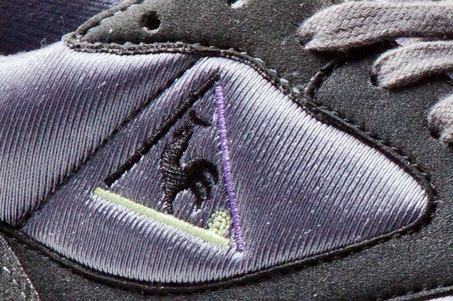 Le Cpq Sportif Flash Blk Grey Purple Lime 4 1