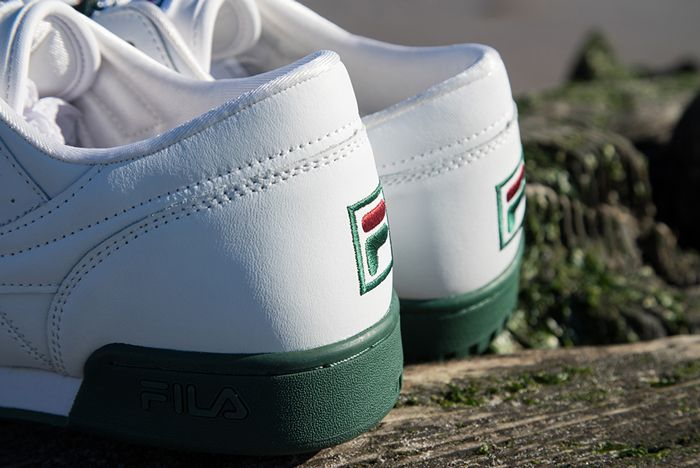 Fila Surf And Turf Pack1
