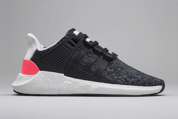 Adidas Eqt 93 17 Boost Release Date 2