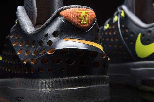 Nike Kd 7 Elite 1