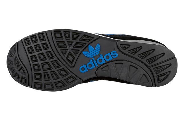 Adidas Marathon 05 1