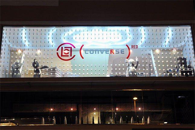 Clotx Converse Event 10 1