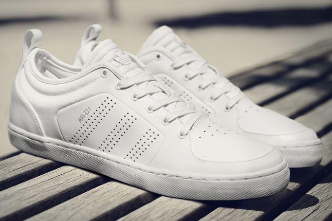 Adidas Ar D1 Low 08 1