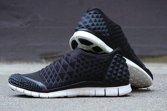 Nike Free Orbit Ii Sp 1