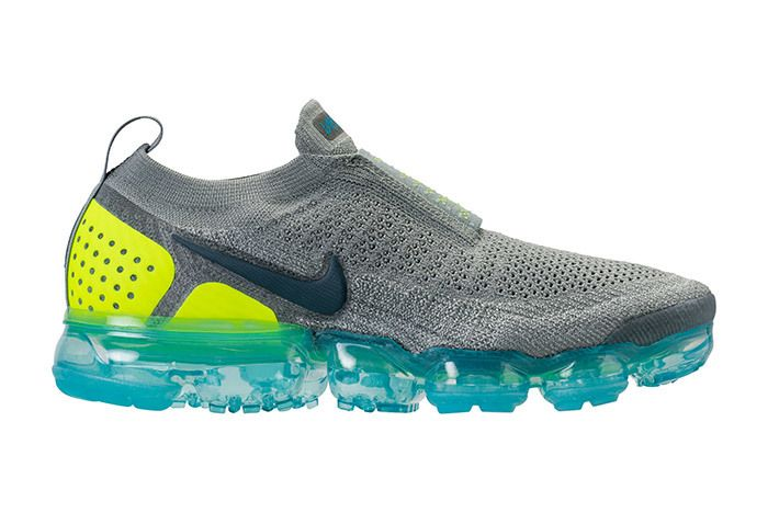 Nike Air Vapormax 2 Moc 7