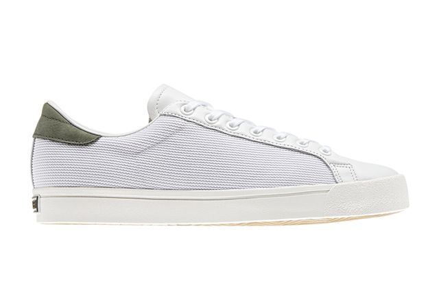 Ss14 Rodlaver Grnwht Sideview