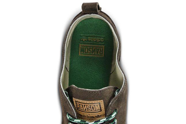 Ransom Adidas Originals Alan Crepe Cs 07 1