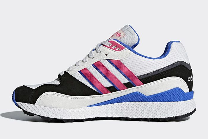 Adidas Ultra Tech Og 6