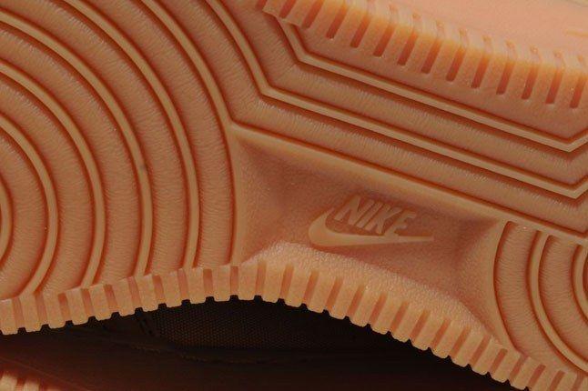 Nike Air Force 1 Decon 2 1