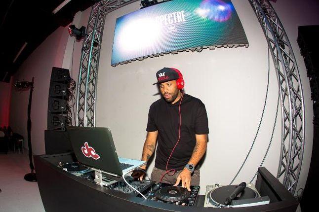Supra Spectre Lil Wayne Chimera Launch 17 1