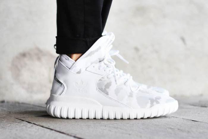 Adidas Tubular X White Camo3