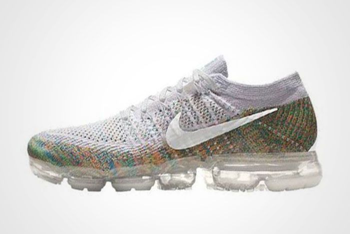 Nike Air Vapormax Japan Multi Colour Thumb