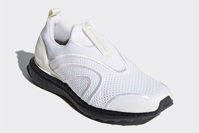 Adidas Stella Mccartney Ultra Boost Laceless 4