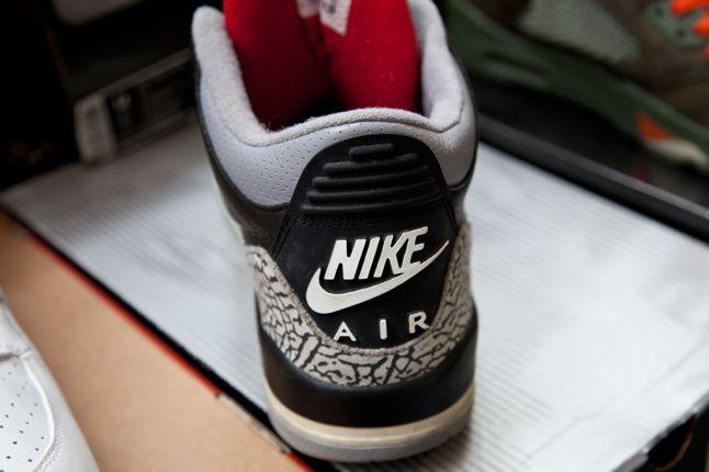 Sneaker Freaker Swapmeet 2011 87 1