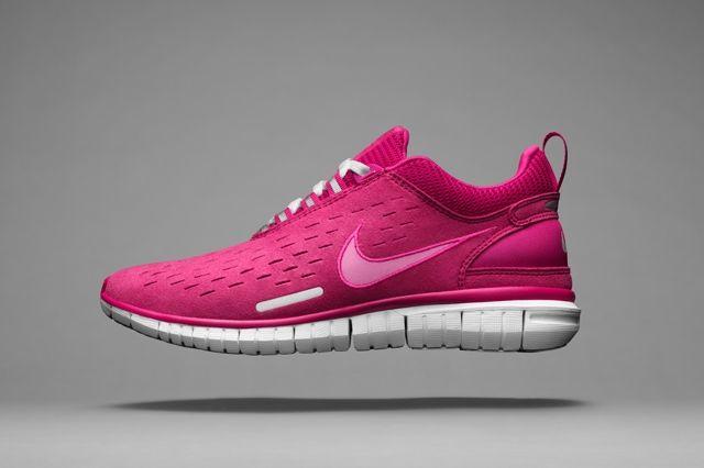 Nike Free Og Breathes Again 1