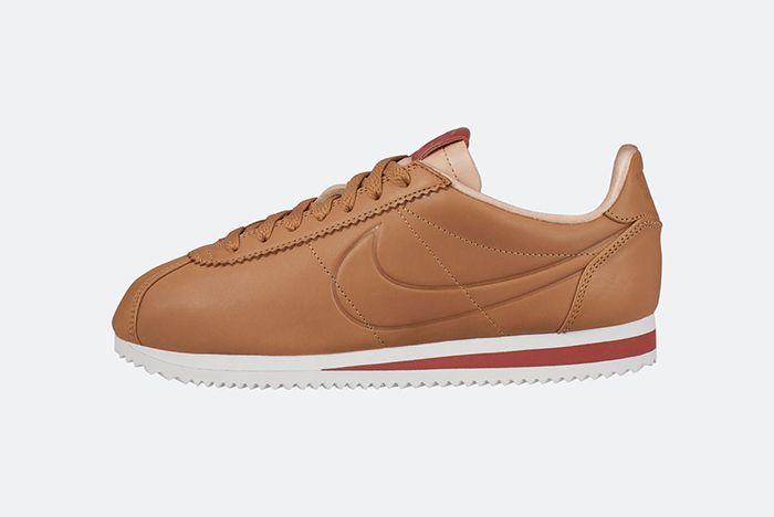 Nike La Cortez Maria Sharapova Us Open 2