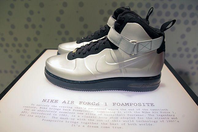 Wbf Day1 Nike Af1 Foamposite 2 1