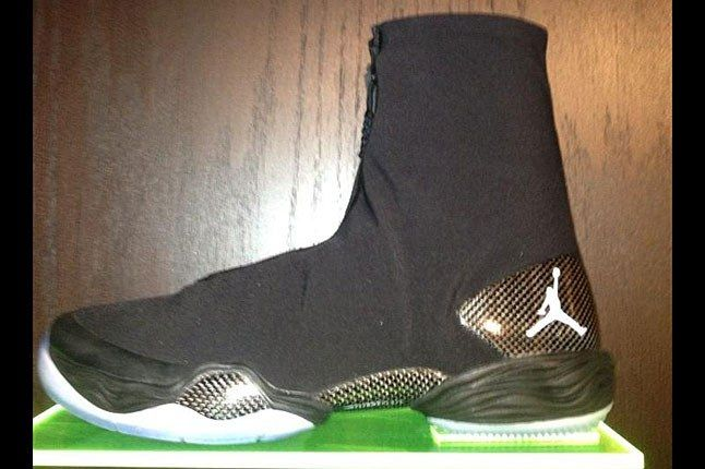 Nike Jordan 28 1