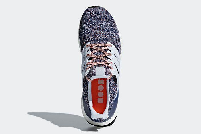 Adidas Ultraboost Multiciolour Release Date Buy 11
