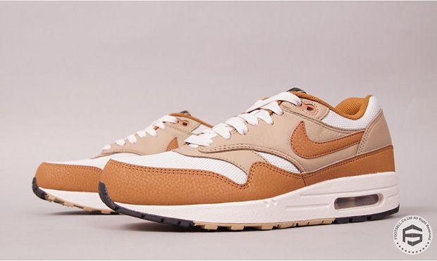 Nike Air Max 1 Acorn 3
