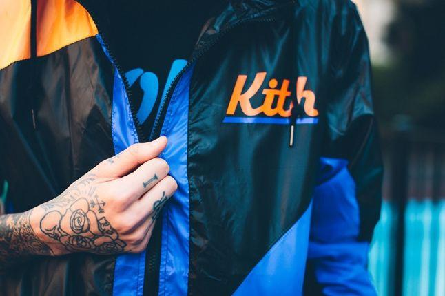 Ronniefieg Kith Ecp 7 1