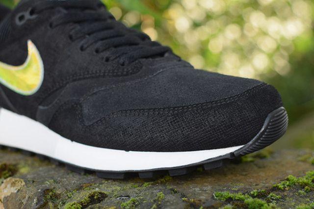 4 Nike Odyssey