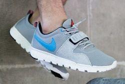 Thumb Nike Sb Trainerendor 1