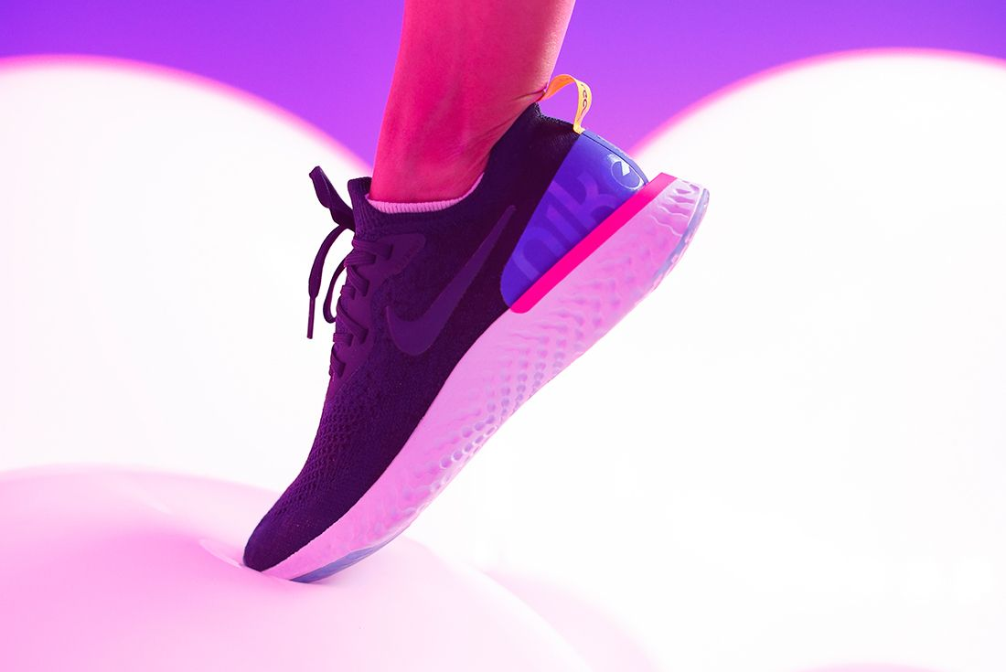 Nike React House Of Go 20