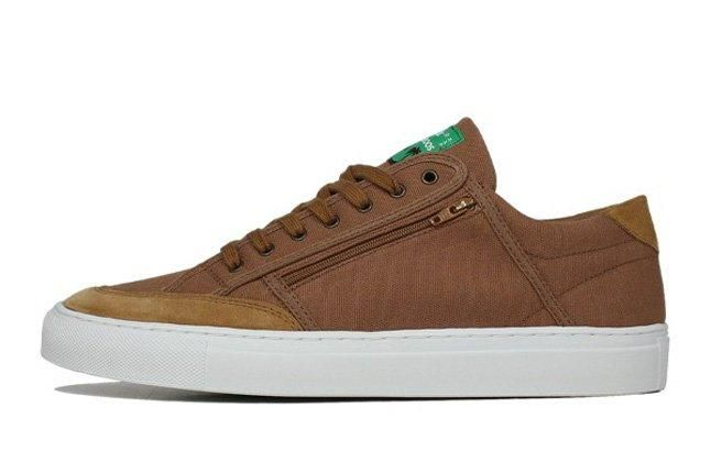 Patta Kangaroos Tennis Oxford 08 1