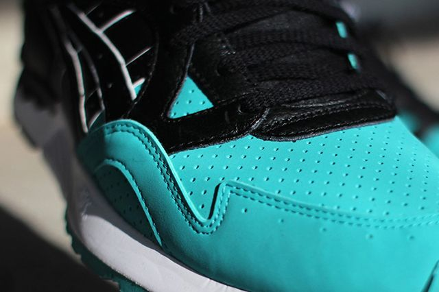 Asics Gel Lyte V Tiffany Colored Toe Pack 3 Jpg Pagespeed Ce  Jt5Y81W0Xz