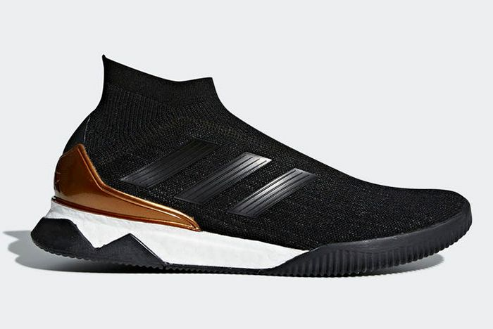 Adidas Predator Tango Release Sneaker Freaker 7