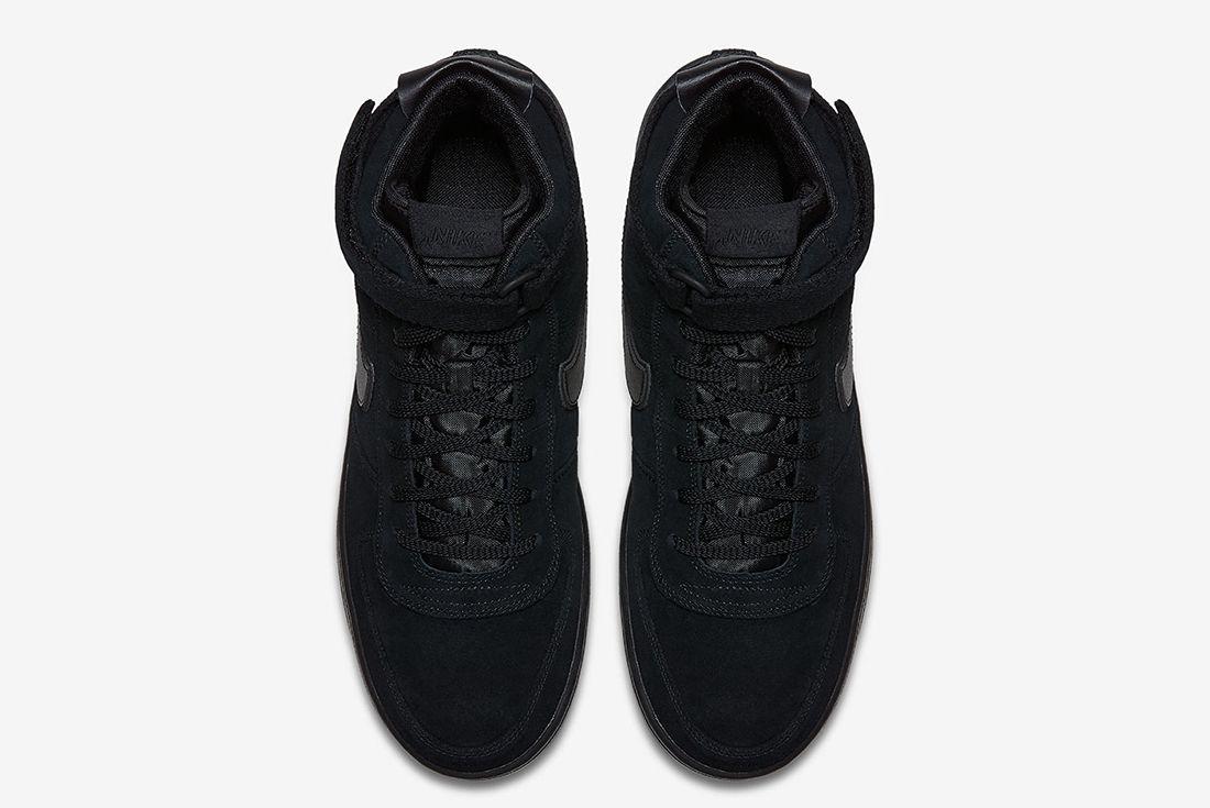 John Elliot X Nike Elliot Collection 1