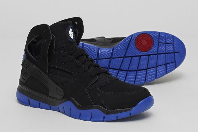 Nike Sportswear Basketball Spring 2012 72 1