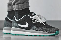 Nike Air Safari Elephant Pack Thumb
