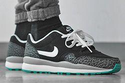Nike Air Safari Elephant Pack Thumb