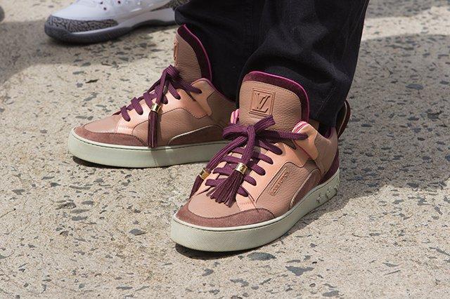 Hero Presents Sneaker Freaker Swap Meet Recap 591