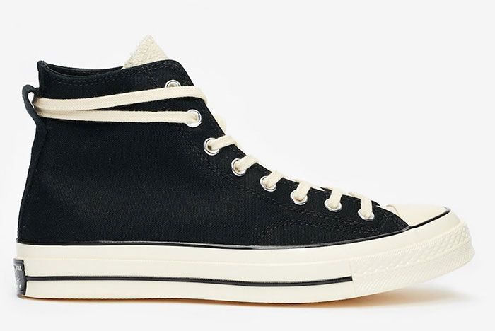 Converse Fear Of God Chuck 70 Right 4